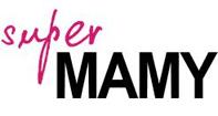 """superMAMY– blog lifestylowy dla mam"""""""
