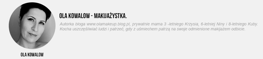 belka_ola