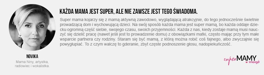 belka_novika2ciemna
