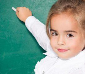 Jak zachęcić dziecko do nauki – motywacja