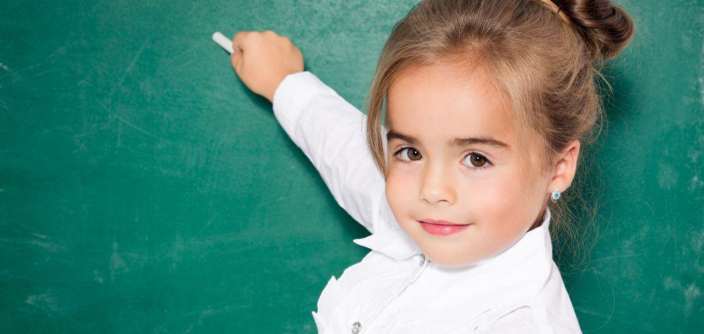 Jak Zachęcić Dziecko Do Nauki Motywacja Do Nauki Blog Supermamy