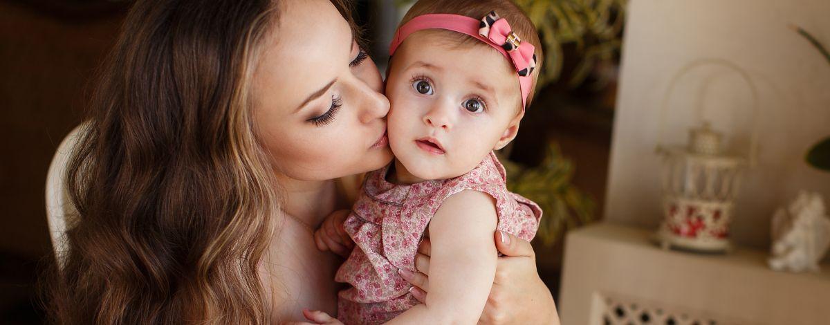 ad03b018b5 Modne dziecko - modna dziewczynka i chłopiec