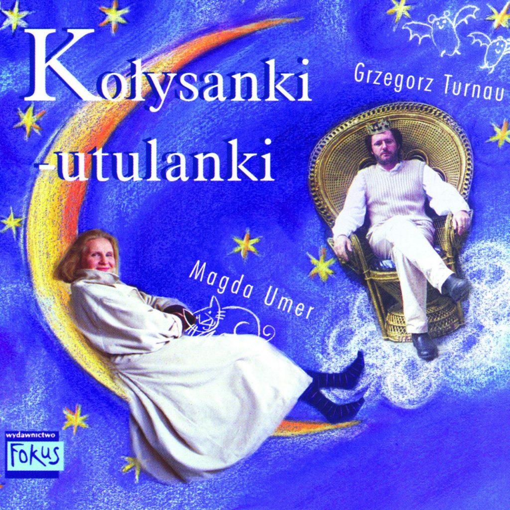kolysanki__utulanki_