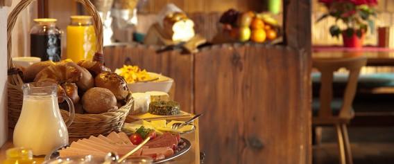 Zdrowo jemy: Energetyczne drugie śniadanie do szkoły