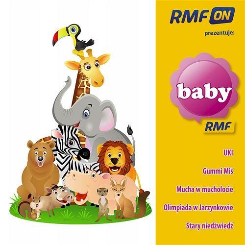 rmf-baby-b-iext25452500
