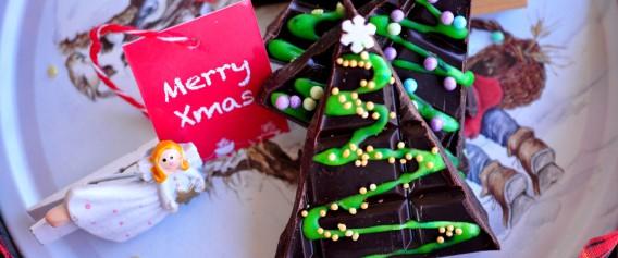 Kulinarne prezenty handmade!