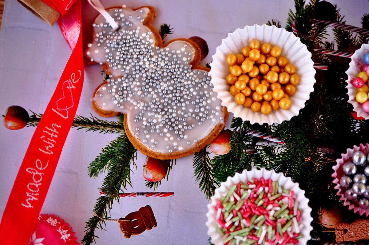 pierniki dekoracje 3