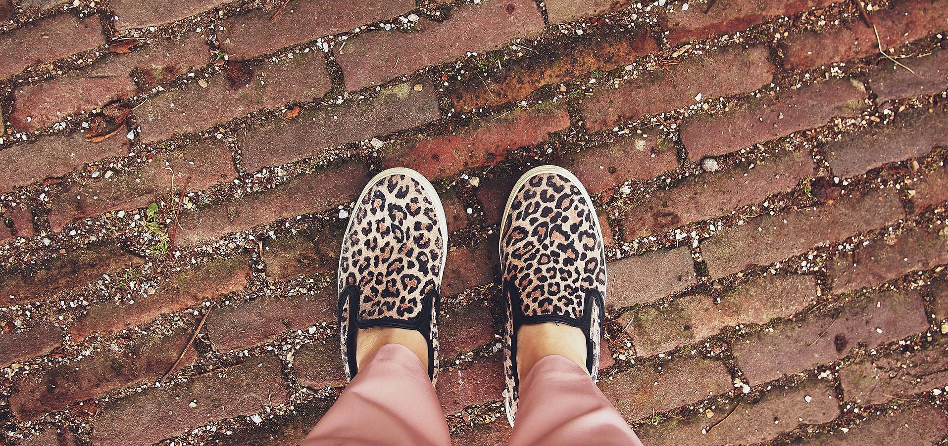2d887d5ac0 ... będziesz mogła zamienić je na nieco lżejsze buty wiosenne. Sprawdź