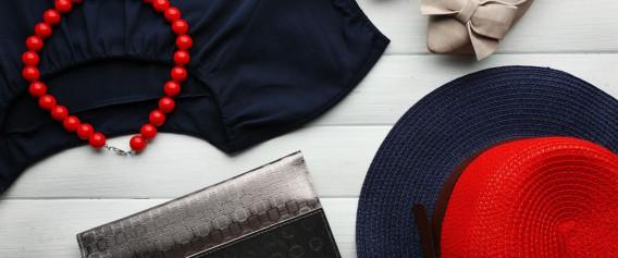 Styliści radzą: torebki prosto z wybiegu