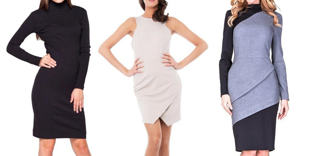 9650c370c1 Modne sukienki – idealne na wiosnę! - Blog SuperMAMY