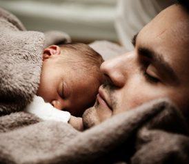Dzień Ojca – pomysły na udane świętowanie