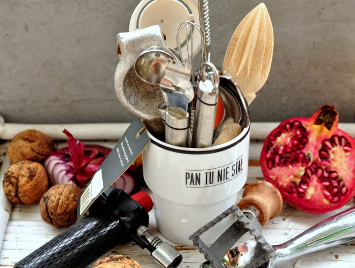 Gadżety Do Kuchni Blog Supermamy