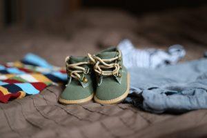 Jak Kupic Buty Dla Dziecka Wybieramy Buty Do Nauki Chodzenia