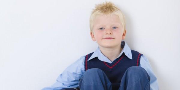 Jak ubrać dziecko na pasowanie na ucznia